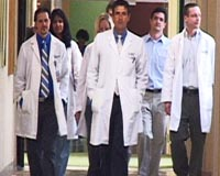 palmetto health internal medicine residents