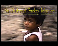 smokey mountain tondo philippines